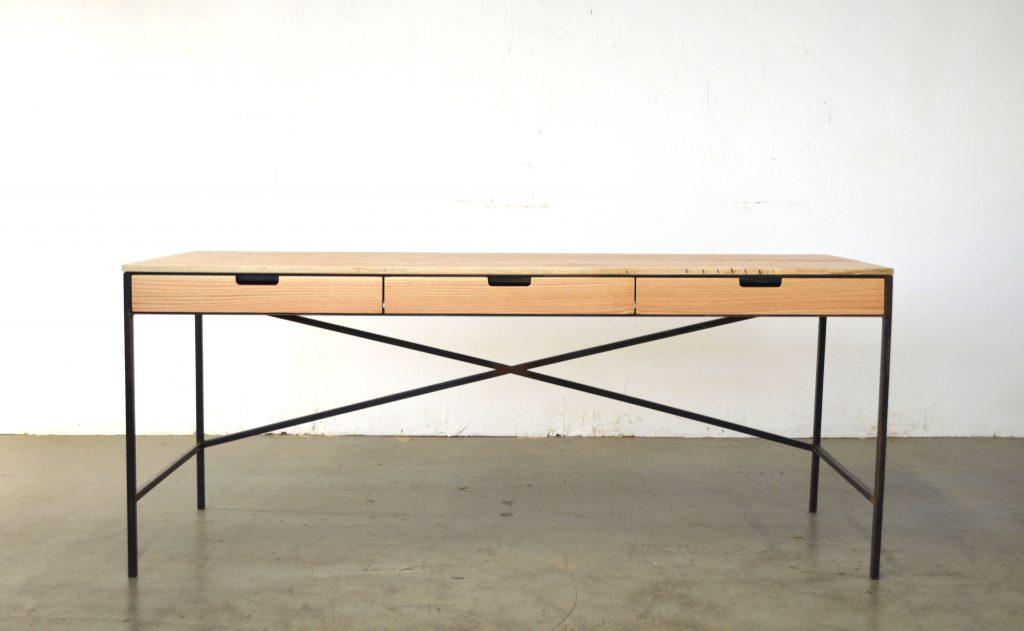 Rahn Desk