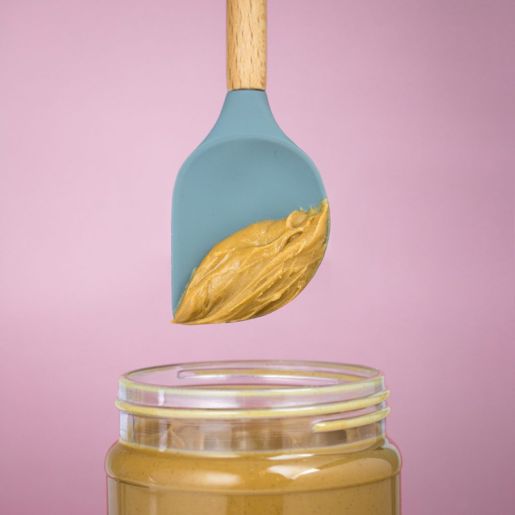 PBspoon-Jar-Scoop